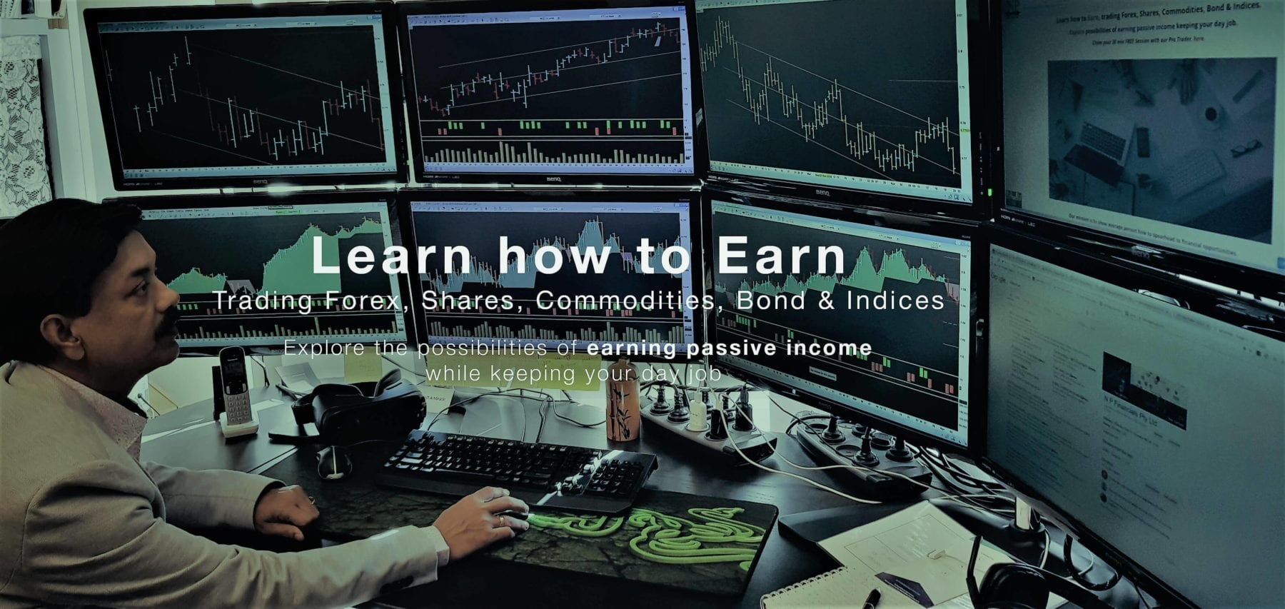 Learn-how-to-Earn-by-Trading-Forex-with-NP-Financials